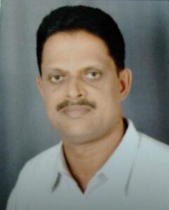 संवाद मीडियाच्या वर्धापन दिनास हार्दिक शुभेच्छा! – श्री. रमण शंकर वायंगणकर