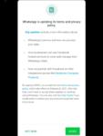 Agree Or Not Now; तुम्हालाही Whatsapp नोटिफिकेशन आलंय का? –