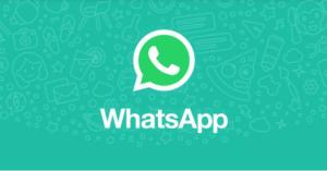 आता Whatsapp वर पाहता येणार PNR स्टेटस