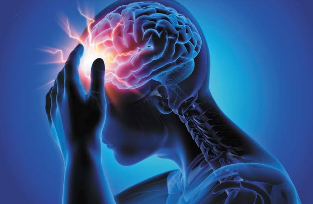 मायग्रेन ही डोकेदुखी आजार ठरू शकतो चिंतेची बाब…..जाणून घ्या लक्षण