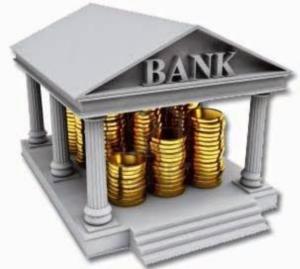 बँकांना मर्यादित शासकीय बँकिंग व्यवहारास परवानगी देण्याचा मंत्रिमंडळाचा निर्णय