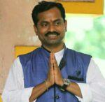 संवाद मीडियाच्या वर्धापन दिनास हार्दिक शुभेच्छा! – श्री. महेश सावंत