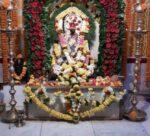 माजगाव चे ग्रामदैवत श्नी देवी सातेरी चा वार्षिक जत्रोत्सव २९ रोजी..