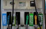 गेल्या ६ वर्षात पेट्रोल डिझेल दर ३० टक्क्यांनी कडाडले