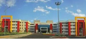 केंद्रीय गृहमंत्री अमित शहा यांच्या हस्ते होणार लाईफटाईम मेडिकल कॉलेजचे भव्य उदघाटन..