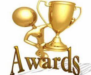 Read more about the article व्यापारी महासंघाचे पुरस्कार जाहीर….