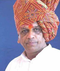 एस एस पी एम लाईफटाईम मेडिकल कॉलेज उद्घाटन समारंभास हार्दिक शुभेच्छा! ॲड. श्री. अजित पांडुरंग गोगटे