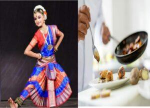Read more about the article वेंगुर्ल्यात 8 मार्चला पाककला व नृत्य स्पर्धा