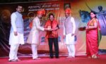 छत्रपती शिवाजी महाराज एक प्रखर योद्धा, कुशल राज्यकर्ता, उदार व प्रजाहित दक्ष राजा
