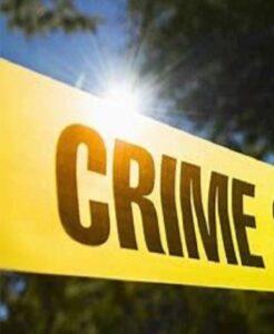कणकवलीत जमिनीच्या वादातून दोन कुटुंबात हाणामारी; ७ जण गंभीर जखमी