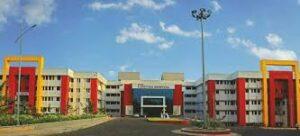 ७ फेब्रुवारीला होणार राणेंच्या मेडिकल कॉलेजचे उदघाटन….