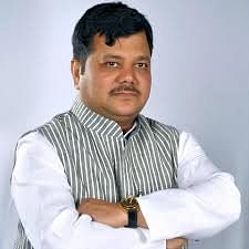 महाराष्ट्र विधानपरिषद विरोधी पक्षनेते प्रविण दरेकर यांचा सिंधुदुर्ग दौरा