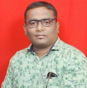 महाराष्ट्र नवनिर्माण सेनेचे उद्यापासून सदस्य नोंदणी अभियान