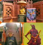 कुडाळात शिवप्रेमी ग्रुपतर्फे हिंदु नववर्ष साजरे