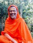 तेलंगणा-पेराम्बूर येथे श्री अवधुतानंद सरस्वती महाराजांचे देहावसान…