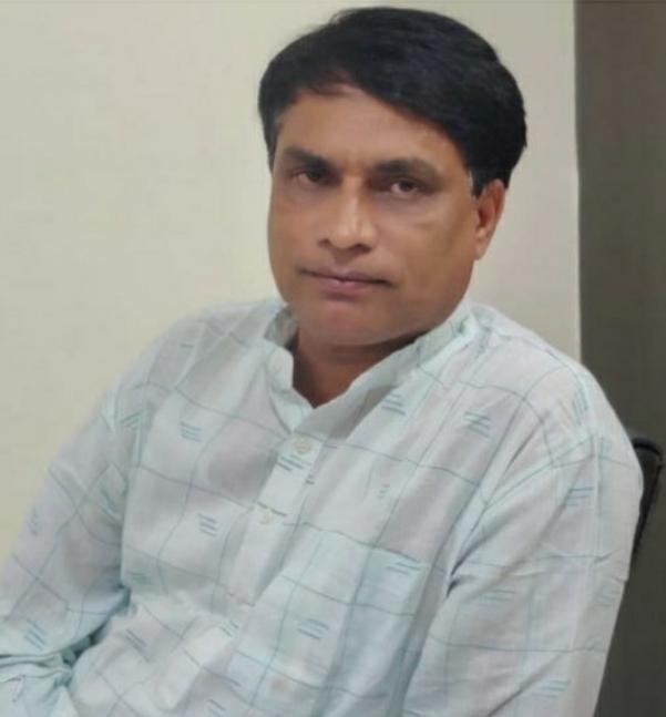 सिंधुदुर्ग जिल्हा काॅग्रेसच्या वतीने कोव्हिड मदत केंद्राची स्थापना
