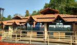 सिंधुदुर्गातील पहिल्या खाजगी कोविड केयर सेंटरला मान्यता