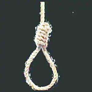 परप्रांतीय कामगाराची आत्महत्या