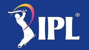 IPL 2021 रद्द