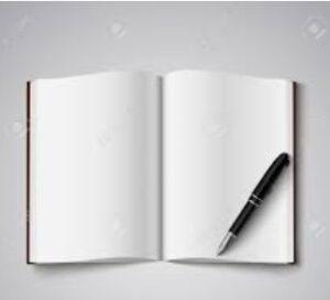 डायरी