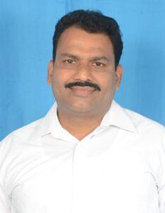 मा.खासदार, सुरेश प्रभू यांच्या हस्ते सिंधुदुर्ग जिल्ह्याची माहिती देणारी वेबसाईटचा उद्घाटन व लोकार्पण सोहळा 8 जून रोजी