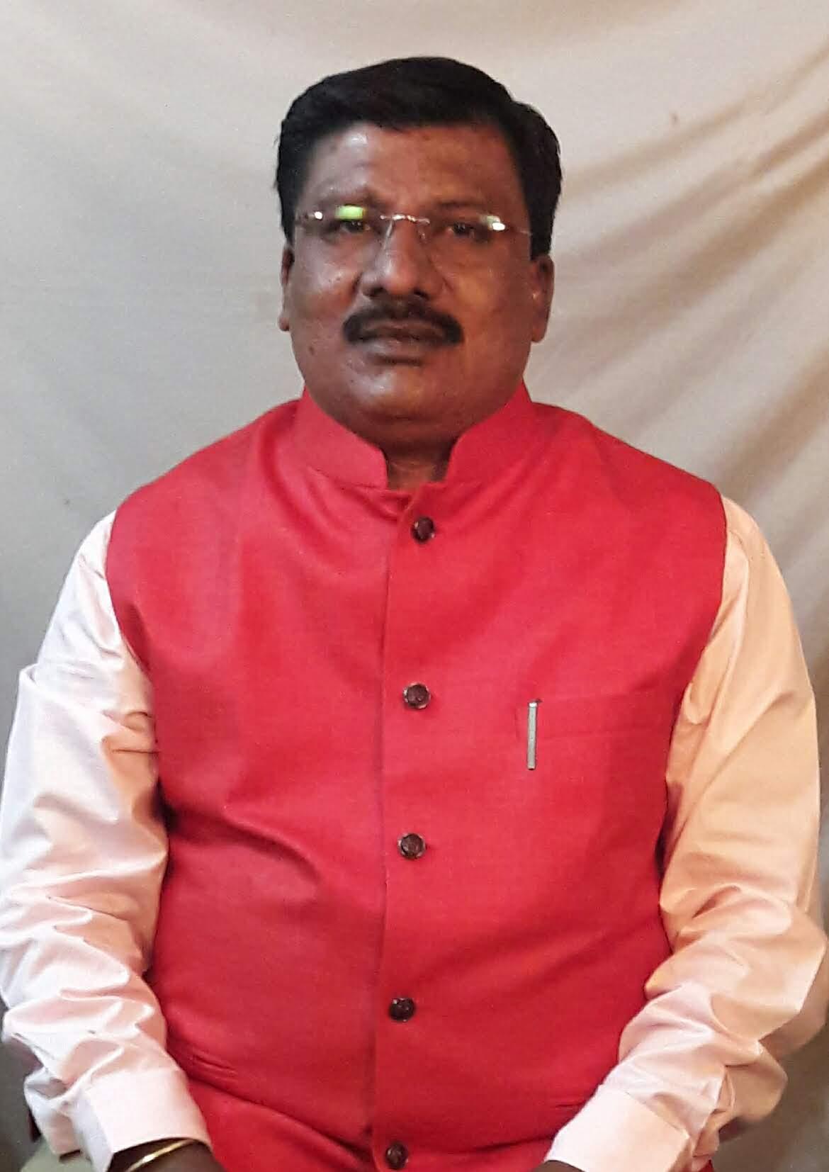 केंद्रीय राज्यमंत्री रामदास आठवले यांनी राजीनामा न दिल्यास आरपीआय कार्यकर्ते करणार निदर्शने