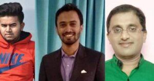 युवा रक्तदाता संघटना ठरतेय कोरोनात 'ब्लड बँक'..