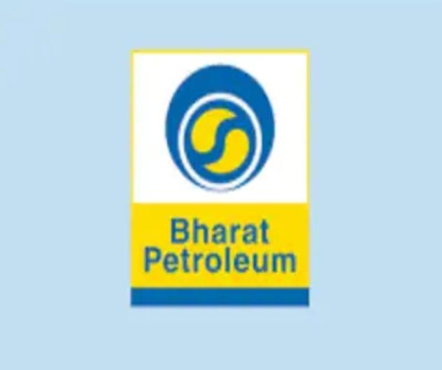 भारत पेट्रोलियममध्ये इंजिनीअर आणि डिप्लोमा धारकांसाठी नोकरीची संधी; लगेच करा अप्लाय