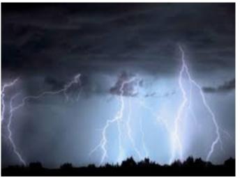 मराठवाड्यात अजूनही मोठ्या पावसाची अपेक्षा, धरणक्षेत्रात पाऊसच नाही!