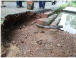 मंजूरी अभावी रखडलेल्या मडुरा पुलासाठी उद्या बेमुदत उपोषण…