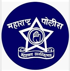 You are currently viewing सिंधुदुर्ग पोलीस दलात मोठे फेरबदल; २९ अधिकाऱ्यांच्या बदल्या!