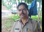 फोंडाघाट पोलीस निरीक्षकांचा बुधवारी सत्कार