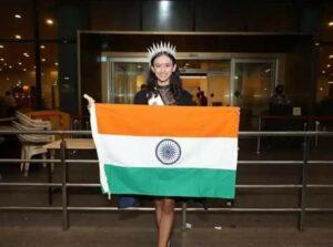 Read more about the article सिंधुदुर्ग मधील मालवण चा झेंडा अटकेपार