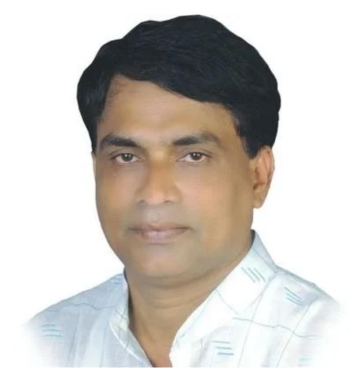 You are currently viewing सिंधुदुर्ग जिल्हा काँग्रेसचे जनसंपर्क कार्यालय