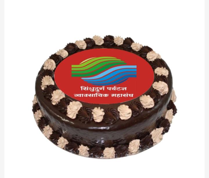 You are currently viewing मालवणात जागतिक पर्यटन दिनानिमित्त केक स्पर्धेचे आयोजन
