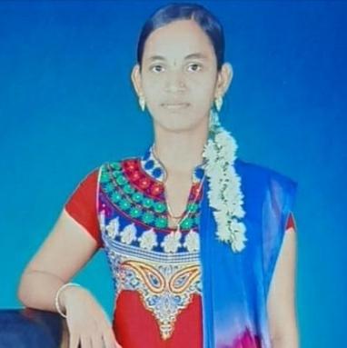 You are currently viewing विवाहिता आत्महत्या प्रकरणी तिच्या पतीसह कुटुंबीयांना तत्काळ अटक करा