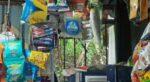 सावंतवाडी खासकीलवाडा येथे दुकानात चोरी प्रकरणी अज्ञाताच्या विरोधात गुन्हा दाखल