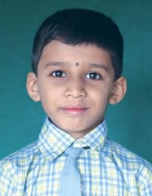 You are currently viewing इंडियन टॅलेंट सर्च परीक्षेत आयुष नाळे राज्यात दुसरा…
