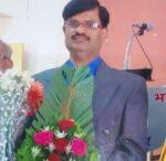 रुद्र मंथन