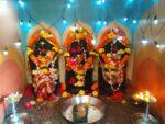 सावंतवाडी विठ्ठल मंदिरात 24 रोजी कुंकुमारचं कार्यक्रमाचे आयोजन