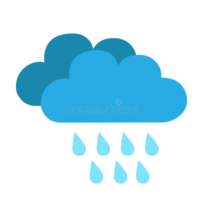 You are currently viewing कुडाळ तालुक्यात2मि.मी.पाऊस