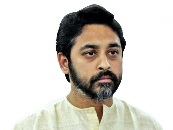 You are currently viewing पिक्चर अजून बाकी है..! भाजपा नेते निलेश राणे यांचा शिवसेनेला इशारा